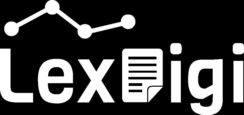 LexDigi Autonomous Legal Compliance Platform